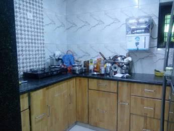 950 sqft, 3 bhk BuilderFloor in DDA Ashoka Apartments Sector 23 Rohini, Delhi at Rs. 72.0000 Lacs