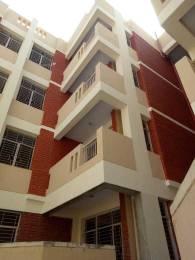 1600 sqft, 3 bhk Apartment in DDA Flats Vasant Kunj Vasant Kunj, Delhi at Rs. 2.0000 Cr