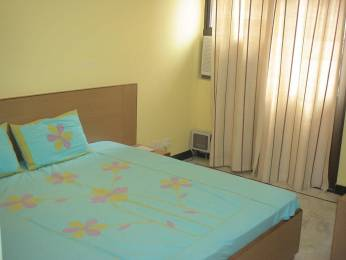 1650 sqft, 3 bhk Apartment in Reputed The Ishwar Apartments Sector 12 Dwarka, Delhi at Rs. 1.6500 Cr