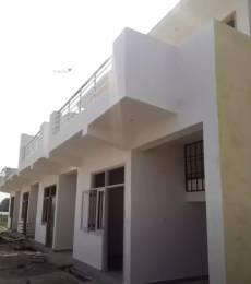 750 sqft, 2 bhk Villa in Builder Paradise Dream City2 Lal Kuan, Ghaziabad at Rs. 17.8500 Lacs