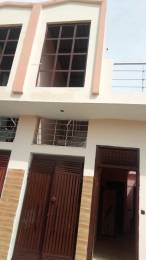 630 sqft, 2 bhk Villa in Builder Green Home villas Noida Extn, Noida at Rs. 30.0000 Lacs