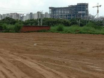 1000 sqft, Plot in Builder Vatayan City sushant golf city sultanpur road, Lucknow at Rs. 26.0000 Lacs