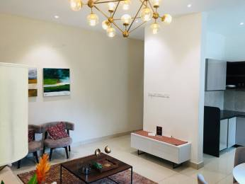 452 sqft, 1 bhk Apartment in Builder Project Mangadu, Chennai at Rs. 22.0000 Lacs
