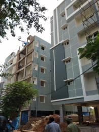 1415 sqft, 3 bhk Apartment in Infocity Jewel Serilingampally, Hyderabad at Rs. 70.0000 Lacs