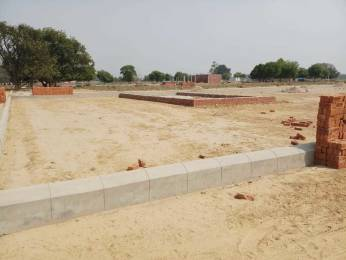1000 sqft, Plot in Builder vinay Pranjal sultanpur road near shaheed pa, Lucknow at Rs. 12.0000 Lacs