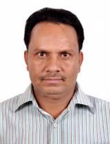 Sachida Nand Bhatt
