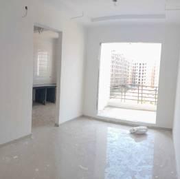 615 sqft, 1 bhk Apartment in Sai Residency Badlapur East, Mumbai at Rs. 5000