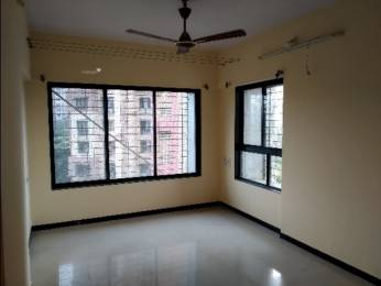 1017 sqft, 2 bhk Apartment in Builder Project Mulund East, Mumbai at Rs. 35000