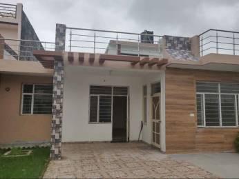 2900 sqft, 3 bhk Villa in Builder Eldeco city IIM road IIM Road, Lucknow at Rs. 18000