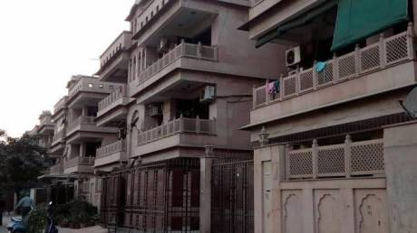 1950 sqft, 3 bhk Villa in Divine Heritage Divine Gyan Khand, Ghaziabad at Rs. 95.0000 Lacs