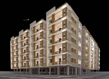 1070 sqft, 2 bhk Apartment in Chalamaji Infra Landmark Madhurawada, Visakhapatnam at Rs. 34.0000 Lacs