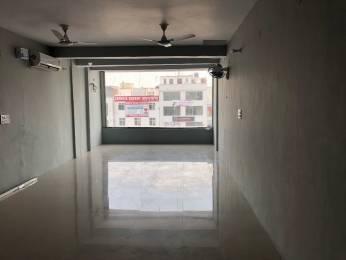 750 sqft, 1 bhk BuilderFloor in Builder Project Gopalpura, Jaipur at Rs. 30000