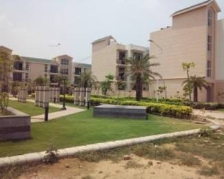 1606 sqft, 3 bhk Apartment in Builder Project Mullanpur New Chandigarh, Chandigarh at Rs. 60.0000 Lacs