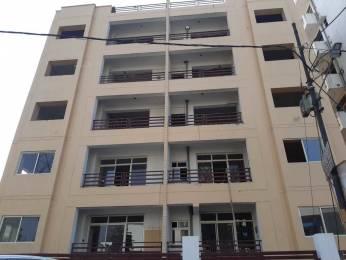1450 sqft, 3 bhk Apartment in Builder Mega Avenue Sarva Palli, Lucknow at Rs. 66.7550 Lacs