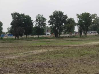 1180 sqft, Plot in Builder Paras Hi Tech City Sultanpur Road, Lucknow at Rs. 17.6882 Lacs