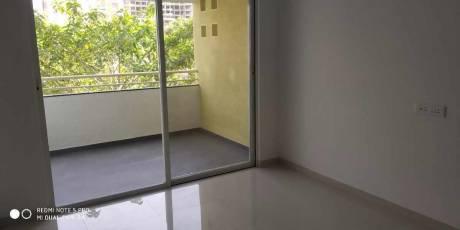 677 sqft, 1 bhk Apartment in Bhandari NeaPlus Sus, Pune at Rs. 16500