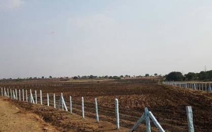 1089 sqft, Plot in Builder JS INFRA Uran, Mumbai at Rs. 4.5000 Lacs