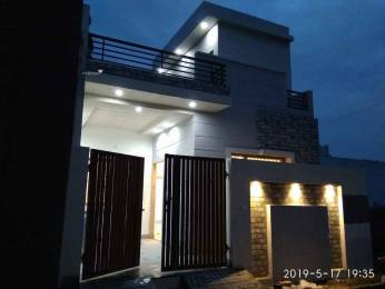 1000 sqft, 2 bhk IndependentHouse in Builder Project Cheharta, Amritsar at Rs. 25.0000 Lacs