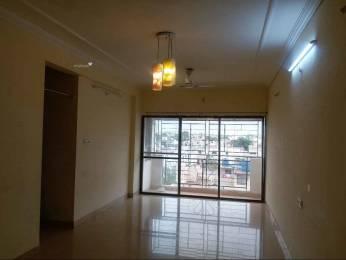 1200 sqft, 2 bhk Apartment in Builder Project Amlihdih, Raipur at Rs. 12000