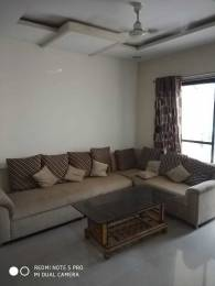 1350 sqft, 3 bhk Apartment in Builder Project VIP Road, Raipur at Rs. 50.0000 Lacs