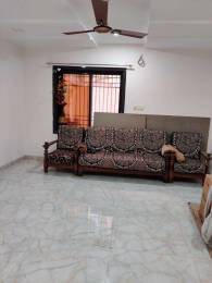 1200 sqft, 2 bhk BuilderFloor in Builder Project Anand Nagar, Raipur at Rs. 12000
