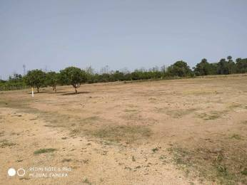 1350 sqft, Plot in Builder meghana Havens Air County Savaravilli Road, Visakhapatnam at Rs. 1.5000 Lacs