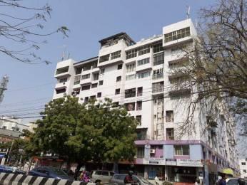 3000 sqft, 4 bhk Apartment in Builder Sri Sai Subhodhaya Apartment Thiruvanmiyur, Chennai at Rs. 2.4000 Cr