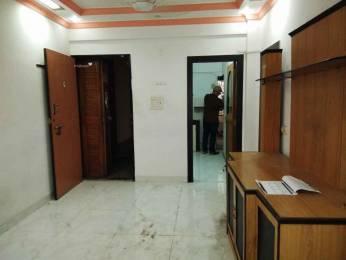 960 sqft, 2 bhk Apartment in Home Spaces Yash Paradise Airoli, Mumbai at Rs. 32000