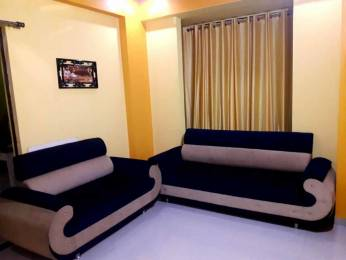 630 sqft, 1 bhk Apartment in Builder Project Vastral, Ahmedabad at Rs. 15.0000 Lacs