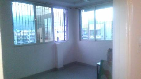 830 sqft, 2 bhk Apartment in Vaidya Group of Company Mahakavi Kalidas Heights Badlapur, Mumbai at Rs. 29.0000 Lacs