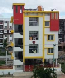 1650 sqft, 2 bhk BuilderFloor in Builder Anugraha Sats Tambuchetti Palya, Bangalore at Rs. 12800
