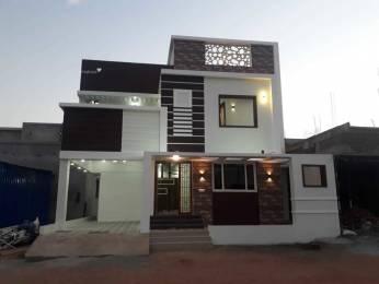 900 sqft, 2 bhk Villa in Builder ramana gardenz Umachikulam, Madurai at Rs. 40.0000 Lacs