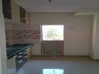 550 sqft, 1 bhk Apartment in Mahalaxmi Yashwant Sankalp Jasmin Phase 2 Boisar, Mumbai at Rs. 16.5000 Lacs
