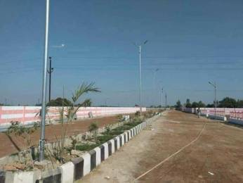1000 sqft, Plot in Builder dav puri Naubasta, Kanpur at Rs. 15.0000 Lacs
