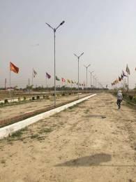 1000 sqft, Plot in Builder royal group Mohanlalganj, Lucknow at Rs. 6.0000 Lacs