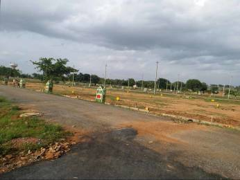1200 sqft, Plot in Builder sri sachiyay valley Nelamangala, Bangalore at Rs. 16.7880 Lacs
