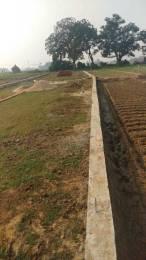 1000 sqft, Plot in Builder EXEL City Phulwari sharif, Patna at Rs. 9.9900 Lacs