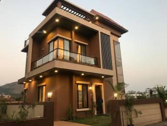 2500 sqft, 4 bhk Villa in Builder Project Khandala, Pune at Rs. 2.1000 Cr