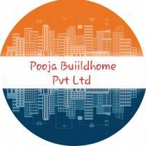 Pooja Buiildhome Pvt Ltd