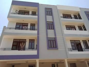 950 sqft, 2 bhk BuilderFloor in Ansal Sushant City 2 Kalwar Road, Jaipur at Rs. 19.0000 Lacs