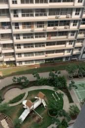 1100 sqft, 2 bhk Apartment in Builder Project Chembur, Mumbai at Rs. 50000