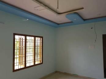1782 sqft, 3 bhk Villa in Builder lasya township Anandapuram, Visakhapatnam at Rs. 75.0000 Lacs