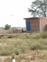 7200 sqft, Plot in Builder pawar pots Bahadurgarh Road, Delhi at Rs. 9.6000 Cr