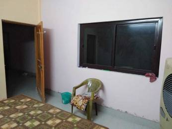950 sqft, 2 bhk Apartment in Builder Project Ashiyana Colony, Lucknow at Rs. 10000