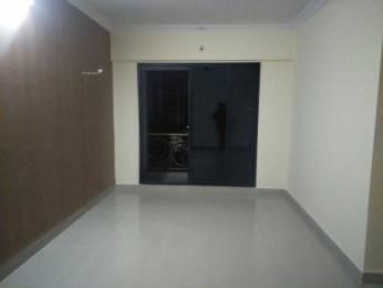 715 sqft, 1 bhk Apartment in Raikar Yashodeep Height Airoli, Mumbai at Rs. 23000