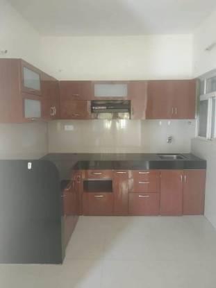 1000 sqft, 2 bhk Apartment in Megapolis Sparklet Smart Homes Hinjewadi, Pune at Rs. 20000