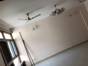 2150 sqft, 3 bhk Villa in Jaypee Villa Swarn Nagri, Greater Noida at Rs. 30000