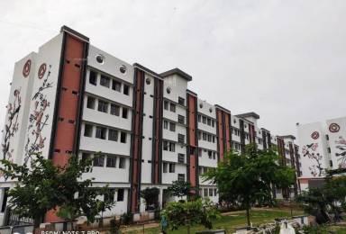 450 sqft, 1 bhk Apartment in SDPL SDPL Aashray Beltarodi Beltarodi, Nagpur at Rs. 14.4400 Lacs