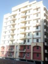 Bhoomi vikas housing