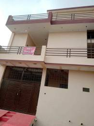 900 sqft, 3 bhk IndependentHouse in Builder Lahar enclave Rajghat Colony, Jhansi at Rs. 34.0000 Lacs